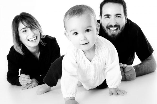 Familie Kind Pixabay