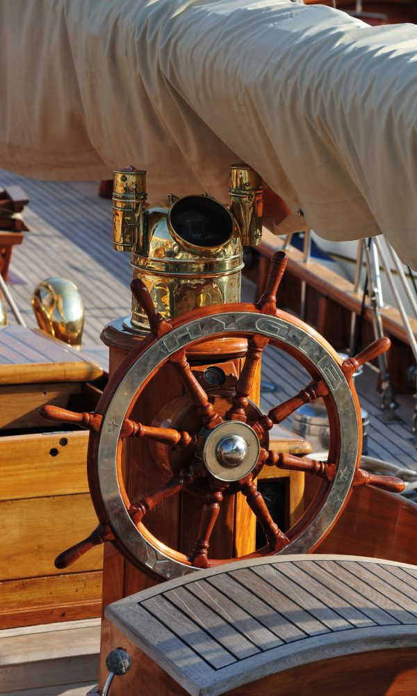 sailing-yacht-2766457
